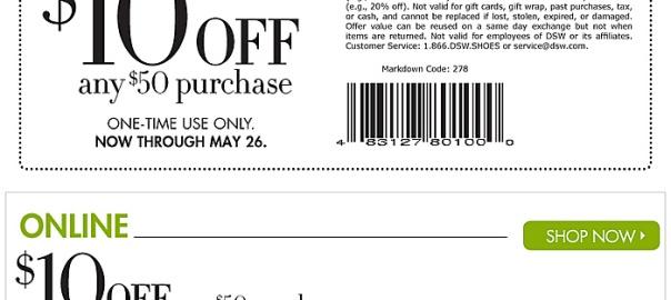 Discount coupons australia